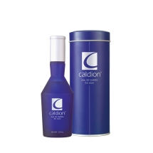 Caldion Edt For Men 100 Ml