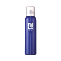 Caldion Deodorant For Men 150 Ml