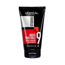 L'Oréal Paris Studio Indesructible Jöle Tüp 150 Ml