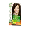 Garnier No:4 Kahve Color Natural Boya