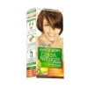 Garnier No:6 Koyu Kumral Colour Natural Boya