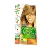Garnier No:7 Kumral Colour Natural Boya