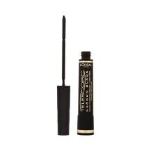L'Oréal Paris Telescopic Maskara Extra Black