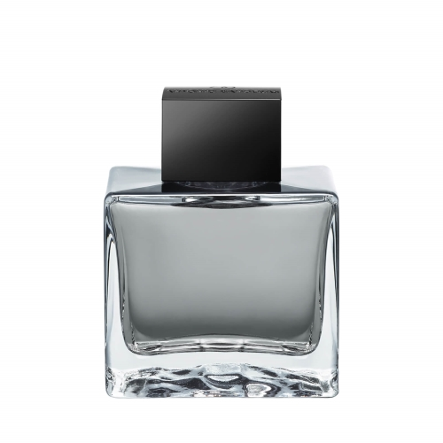 Antonio Banderas Siyah Man Edt 100 Ml