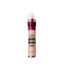 Maybelline New York Instant Anti Age Eraser Kapatıcı-01 Light