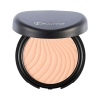 Flormar Wet&Dry Compact Powder W05