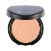 Flormar Wet&Dry Compact Powder W07