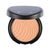 Flormar Wet&Dry Compact Powder W08