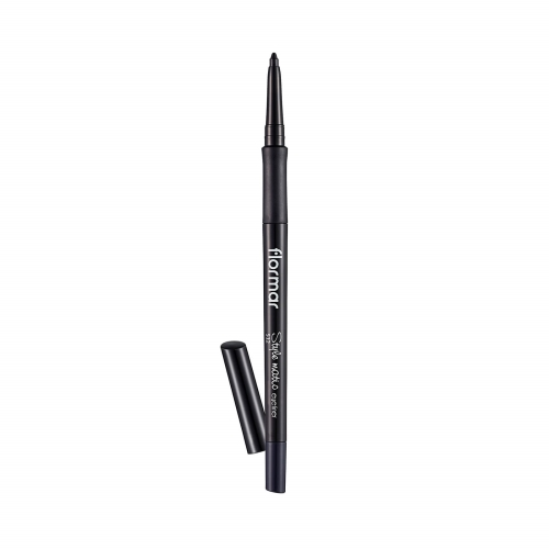 Flormar Style Matic Eyeliner S12