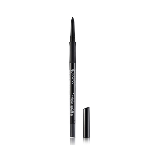 Flormar Style Matic Eyeliner S10