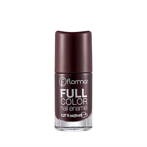 Flormar Full Color Nail Enamel Fc11 Oje