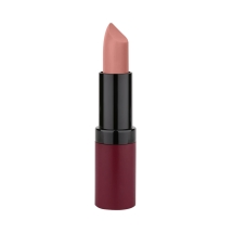 Golden Rose Velvet Matte Ruj Lipstick No:01