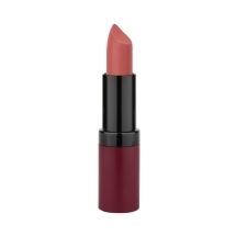 Golden Rose Velvet Matte Ruj Lipstick No:26