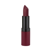 Golden Rose Velvet Matte Ruj Lipstick No:32