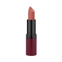 Golden Rose Velvet Matte Ruj Lipstick No:31