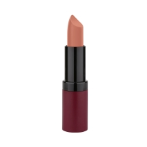 Golden Rose Velvet Matte Ruj Lipstick No:38