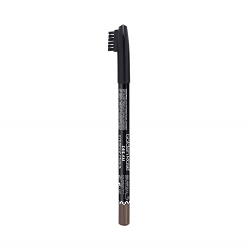 Golden Rose Dream Eyebrow Pencil 307 Kaş Kalemi