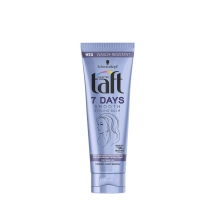 Taft 7 Days Smooth Styling Balm 75 Ml