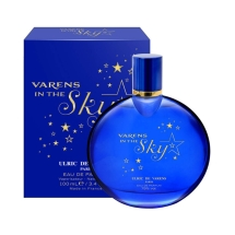 Ulric De Varens In The Sky Kadın Edp100 Ml
