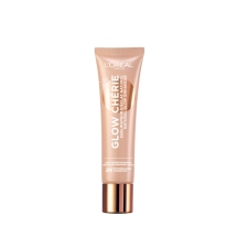 L'Oréal Paris Glow Cherie Natural Glow Enhancer 01 Light