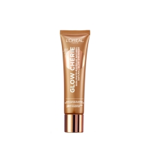 L'Oréal Paris Glow Cherie Natural Glow Enhancer 03 Dark
