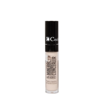 Cecile Cover Up Mineral Concealer 01 Sun Sh
