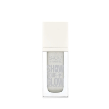 Show By Pastel Show Your Glow Liquid Highlighter No:70