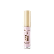 Cecile Nature Goat's Milk Beauty Let it Glow Highlighter Goldy Pearl 02