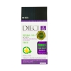 Dieci Herbal Oil Amonyaksız Kit Boya 1.1 Mavi Siyah