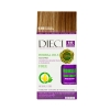 Dieci Herbal Oil  Amonyaksız Kit Boya 6.03 Koyu Dore Sarı