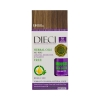 Dieci Herbal Oil  Amonyaksız Kit Boya 7.0 Orta Sarı