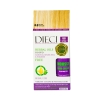 Dieci Herbal Oil  Amonyaksız Kit Boya 8.0 Açık Sarı