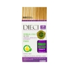 Dieci Herbal Oil  Amonyaksız Kit Boya 8.03 Açık Dore Sarı